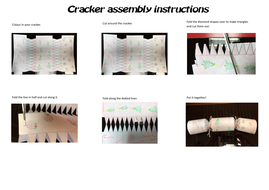 cracker-instructions.pdf