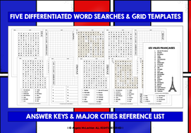 FRENCH-CITIES-WORD-SEARCHES.jpg
