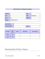 Y9_EoT1_Practical-1.docx