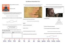 Peasants-Revolt-Ep1.pdf
