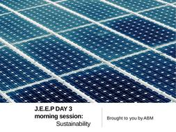 ABM-JEEP-Session-3---Presentation.pdf