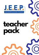 ABM-JEEP-Teacher-Pack-FINAL.pdf