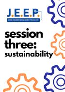ABM-JEEP-Session-3---Student-Workbook.pdf