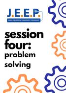 ABM-JEEP-Session-4---Student-Workbook.pdf
