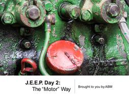 ABM-JEEP-Session-2---Presentation.pdf