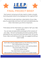 ABM-JEEP-Final-Project-Brief.pdf