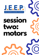 ABM-JEEP-Session-2---Student-Workbook.pdf