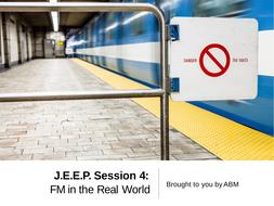 ABM-JEEP-Session-4---Presentation.pdf
