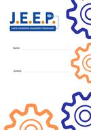 ABM-JEEP-Session-1---Student-Workbook.pdf
