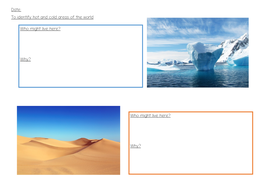 KS1-hot-cold-animals.pdf