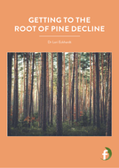 Getting-to-the-root-of-pine-decline.pdf