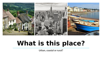 KS1-urban-rural-coastal.pptx