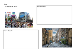 KS1-comparing-places.pdf