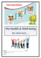 Tutor-Health-Topics-2019-2020.docx