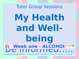 Tutor-Health-Topics-2019-2020.pptx