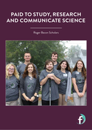 Get-paid-to-communicate-science.pdf