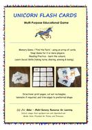 unicorn-flash-cards.pdf