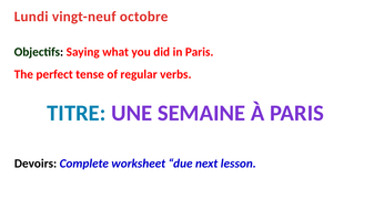 1---Une-semaine-a-Paris.pptx