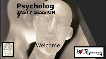 PSYCH-INTRO-SESSION-2019.pptx