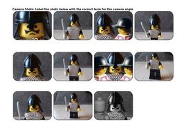 INTRODUCTION---Lego-Camera-Angles.docx