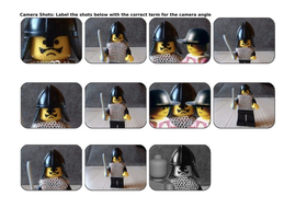 INTRODUCTION---Lego-Camera-Angles.docx