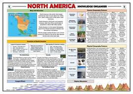 North-America-Knowledge-Organiser.pdf