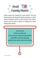 Snail-Family-Match.pdf