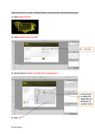 Step-by-Step-how-to-create-a-Rollover-Button-using-Fireworks-CS6-and-Dreamweaver.pdf