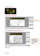 Step-by-Step-how-to-create-a-Banner-using-Fireworks-CS6.pdf