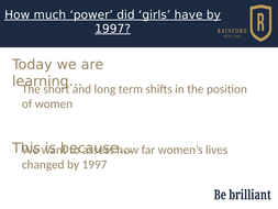 how-much-power-did-girls-have-by-1997.pptx