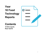 10-Food-Technology-Reports.docx.pdf