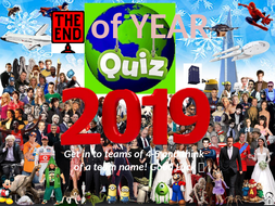 End-of-year_Quiz_2019.pptx