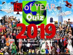 End-of-year_Quiz_2019.pptx