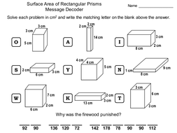 Surface-Area-of-Rectangular-Prisms-Message-Decoder.pdf