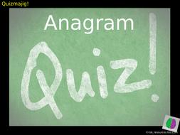 Quizmajig-anagram-quiz.pptx