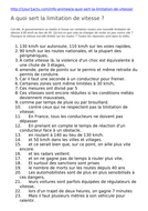 a-quoi-ca-sert-la-limitation-de-vitesse-question.doc