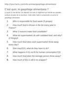 le-gaspillage-alimentaire-comprehension.doc