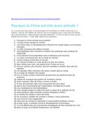 pourquoi-la-chine-est-elle-aussi-pollu-e-answer.docx