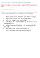 Pourquoi-dans-certains-pays-les-enfants-travaillent-comprehension.doc
