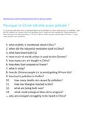 pourquoi-la-chine-est-elle-aussi-pollu-e-comprehension.docx