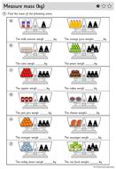 Year-2---WORKSHEETS---Measure-mass-(kg).pdf