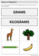 Year-2---PRACTICAL---Sorting-Cards---Grams-or-kilograms.pdf