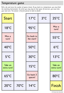 Year-2---GAME---Temperature.pdf