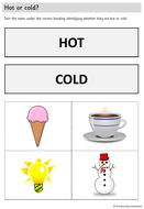 Year-2---ACTIVITY---Sorting-Cards---Hot-or-cold.pdf