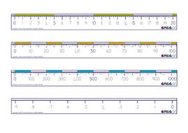 003-Number-Lines-Y3-Y6.pdf