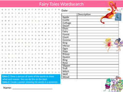 Wordsearch-Fairy-Tales-x3.pptx