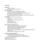 Tempest act 5 scene 1 analysis
