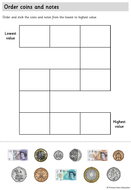 Year-1---ACTIVITY---Order-coins-and-notes.pdf