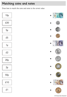 Year-1---ACTIVITY--Matching-coins-and-notes.pdf