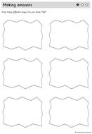 Year-1---INVESTIGATION---Making-amounts.pdf